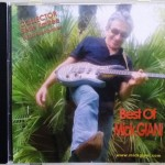 albums mick giani -best-of