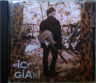 Album-2017-Mick_Giani
